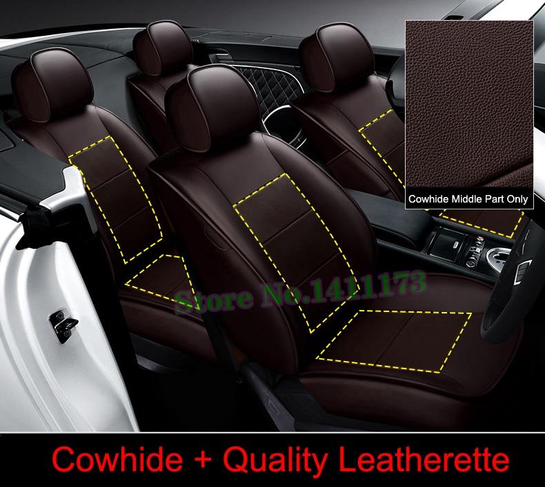 925 car seat cover set (14)