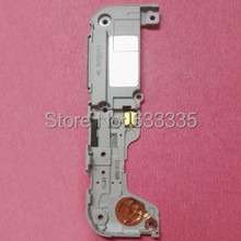 Loud speaker Ringer buzzer Flex Cable For Huawei honor 4x Che1-CL20 Che1-CL10 Loudspeaker free shipping