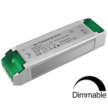 (10pcs/lot) DALI/ 0/1-10V / PWM/ Resistor 4 in1 dimming constant current 25-42V 1450mA 60.9W dimmable LED driver