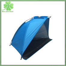 Outdoor  Fishing Tent Anti UV Sun Shelter Sunshade Beach Tent  For Fishing Beach Swimming Camping Picnic Garden
