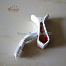 Mobile phone holder for Syma X5UC X5UW RC Quadcopter Drone Spare Parts(China)