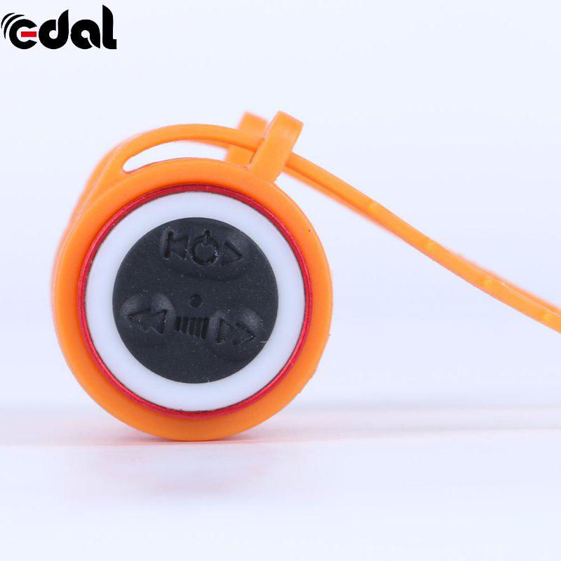 JD0552R (1)