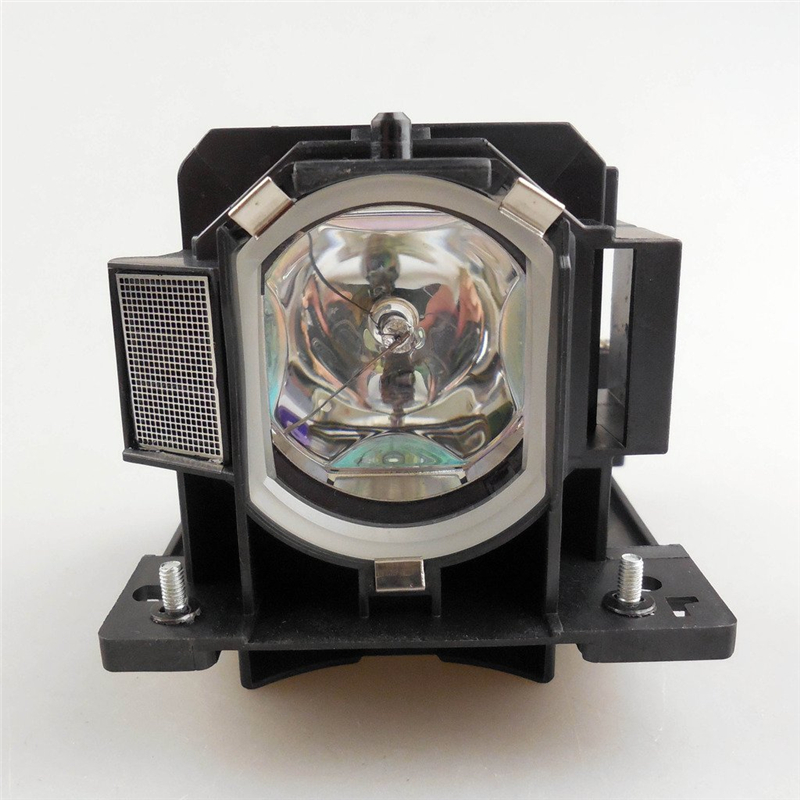 DT01295 Replacement Projector Lamp for HITACHI CP-WU8450 / CP-WUX8450 / CP-WX8255 / CP-WX8255A / CP-X8160<br>
