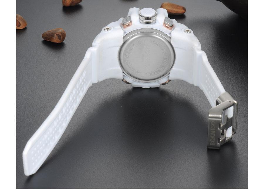 F5100L-white-01_09