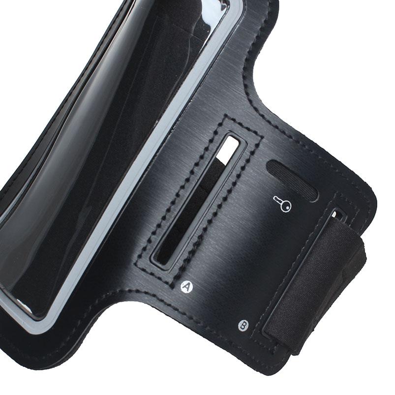 armband2-(9)