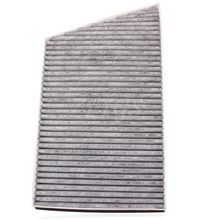 New Cabin Charcoal Air Filter 203 830 0918 For MB  Benz C280 C240 CLK320 CLK55AMG & More C CL CLK Class