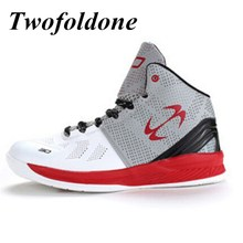 Basketball Sneakers Men Sports Shoes Athletic Trainers Footwear 39-45 Zapatos de basquetbol High Basketball shoes