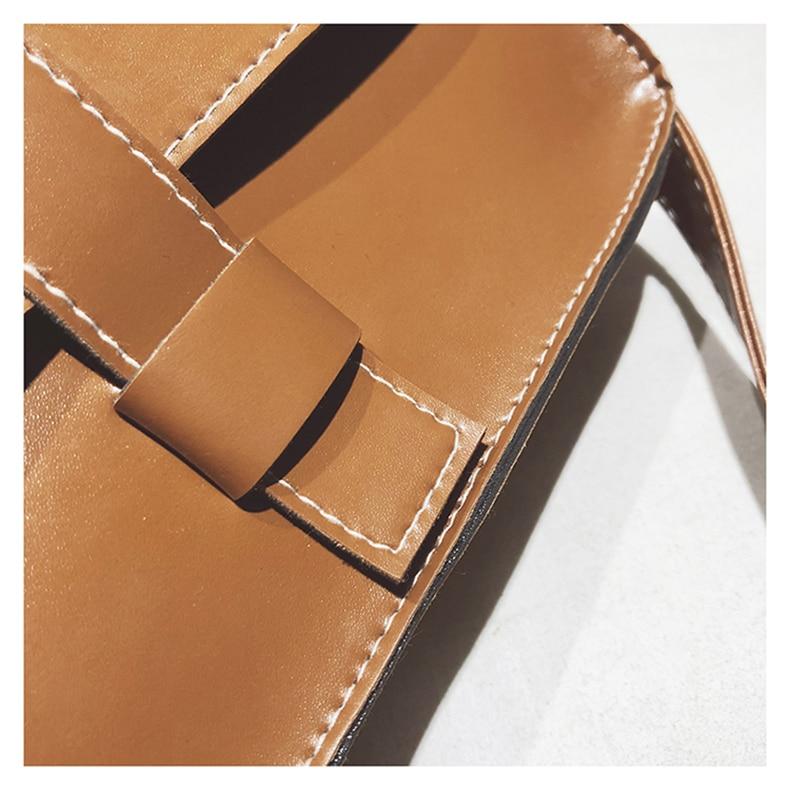 female shoulder handbags (39)