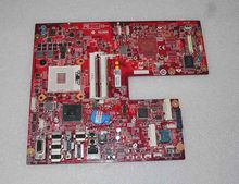 For MSI MS-AA161 VER:1.2 Motherboard Mainboard 100%tested fully work