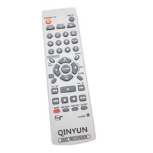VXX2981 REMOTE CONTROL FOR PIONEER DVR-231 231AV HDD DVD Recorder(China)