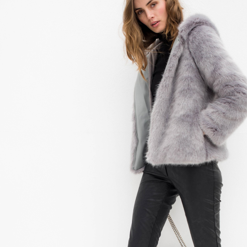 Style-Addict-Sachi-Faux-Fur-Jacket-Grey-7