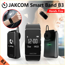 JAKCOM B3 Smart Watch Hot sale in Satellite TV Receiver like matrix tv Clines Cccam Servidor Cccam Europa Satellite Parabole