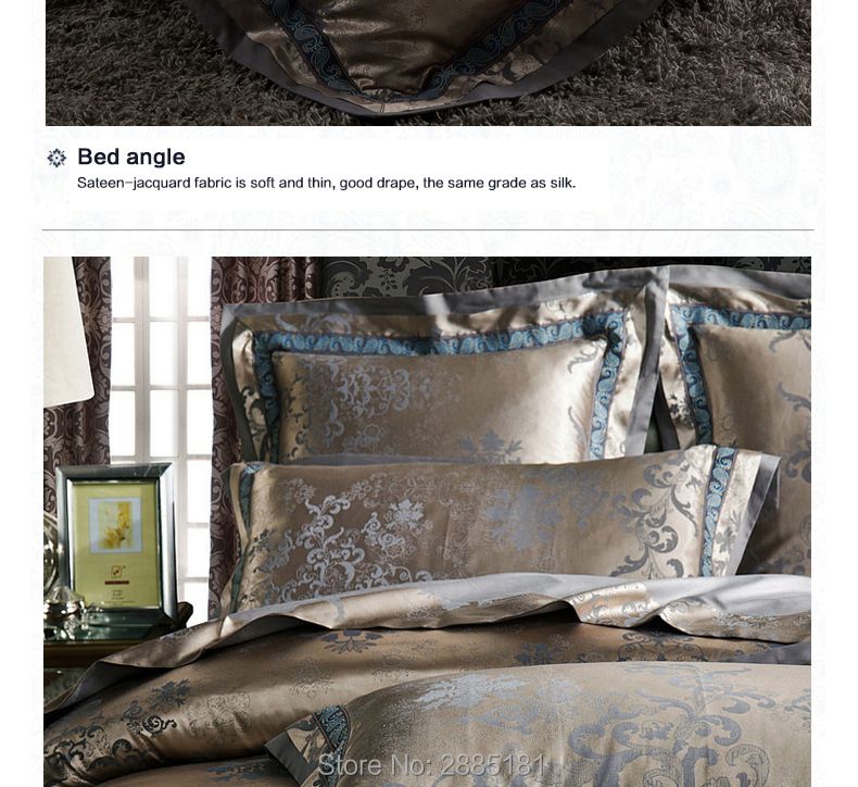 4pcs-Sateen-Jacquard-Bedding-set7902_04