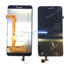 For ViewSonic V500 V500-3 LCD Display Panel With Touch Screen Original Digitizer Assembly Complete Replacement Parts