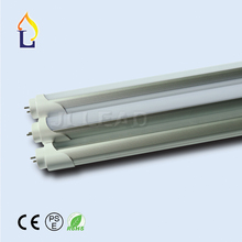 50pcs/lot T8 LED Tube Light 2ft/3ft/4ft/5ft/8ft 12W/18W/24W/26W/30W SMD2835led light AC85-265V 28lm/led replace Fluorescent Tube