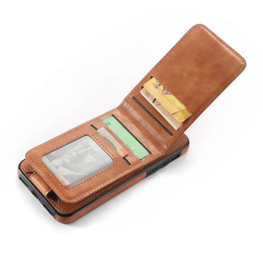 leather back case (16)
