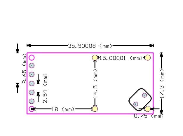 RCWL-0516 6
