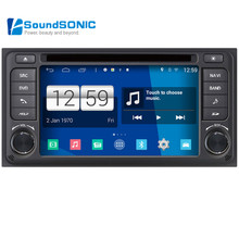 For Toyota Etios 2013 2014 Android 4.4.4 S160 Automotivo In Dash Car PC Auto Monitor Car Radio CD DVD GPS Autoradio