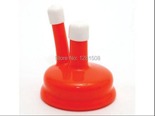 High quality Standard Carboy Cap new type for 3/5/6 gallon glass carboys