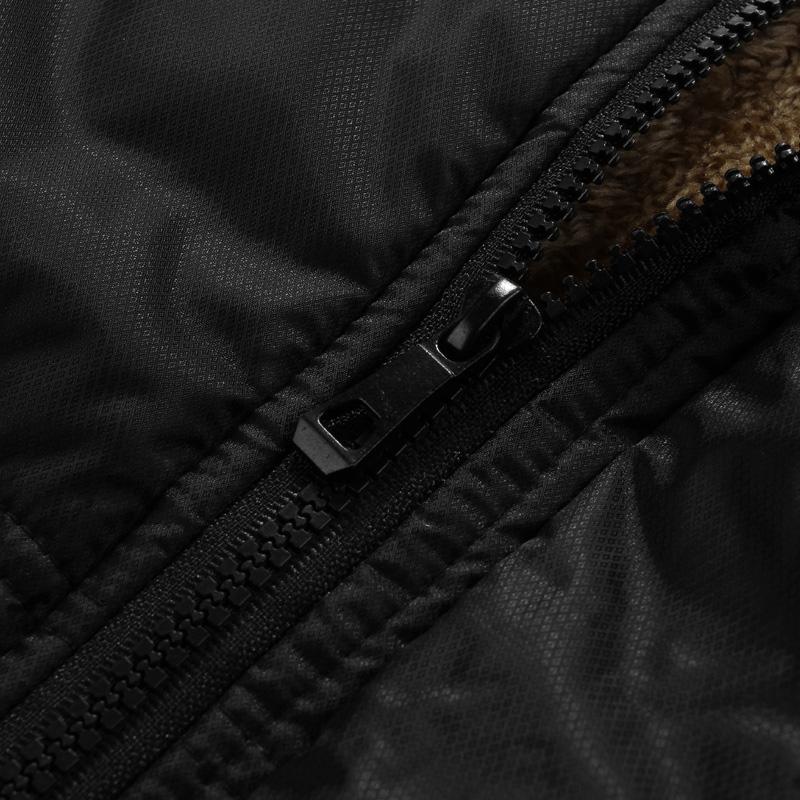 men\`s down jacket (6)