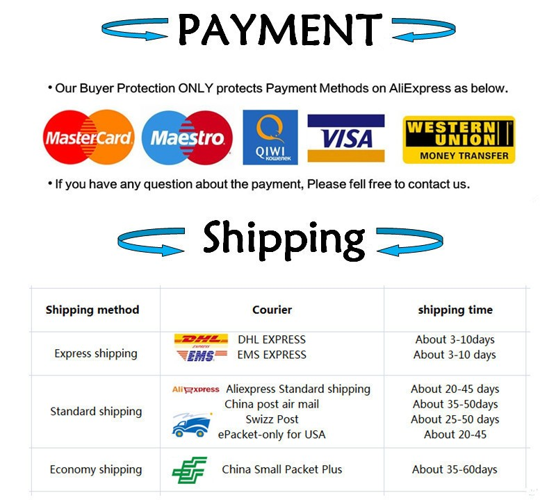 newwwwww payment+shipping mode_new 3