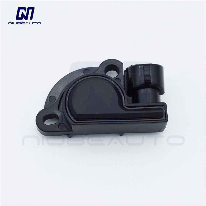 Throttle Position Sensor TPS# TH-198 For 96-11 Ford Ranger Escape Mazda Mercury