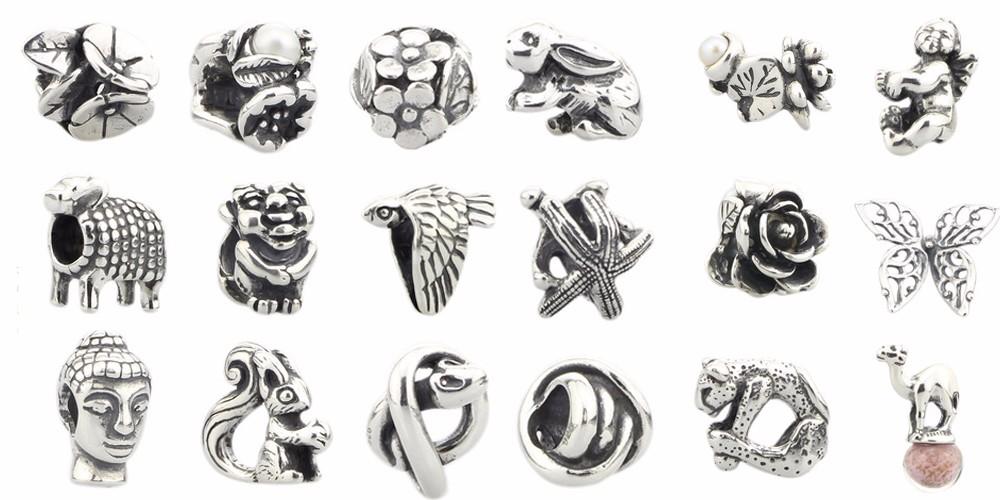 Charms & Beads2