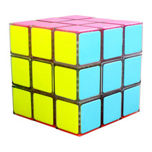 Educational Toys Classic Set Cubos Magic Square Magicos Lot Cube Magique Neodymium Cube Weilong Cubes For Kids 502173
