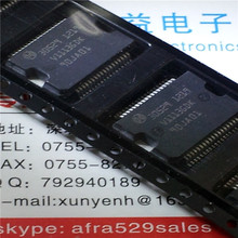Free Shipping  5PCS 30529 5V Power Supply Driver Chip For Volkswagen Magotan / BMW Car Computer Board Chips SMD iron bottom