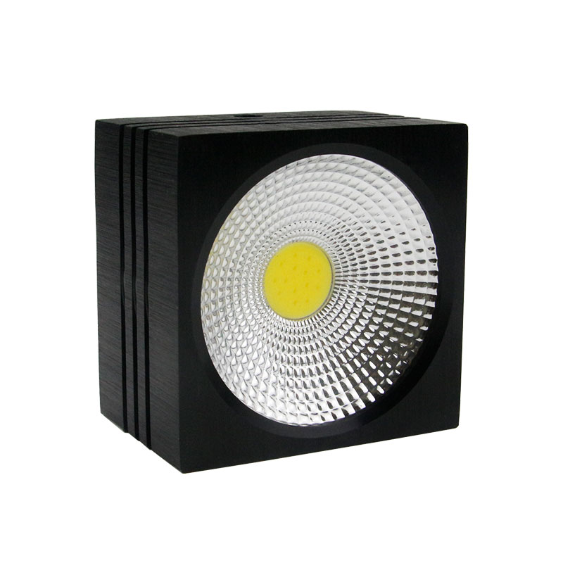 led downlights  (1)