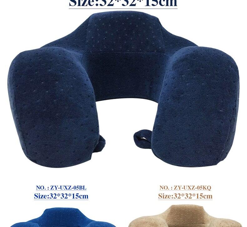 Memory-Foam-U-Shaped-Pillow-790-02_08
