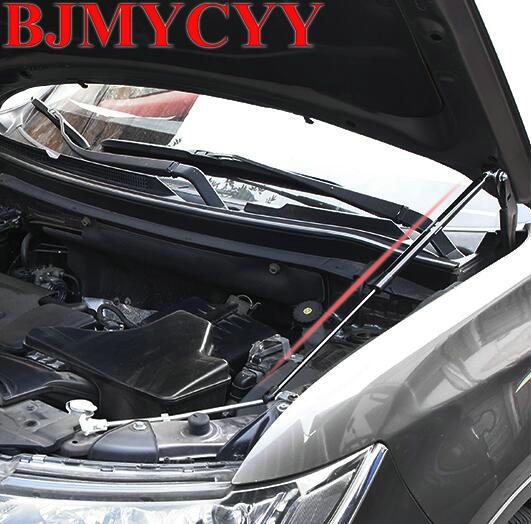 Online Buy Wholesale Mitsubishi Engine Support From China - Mitsubishi support