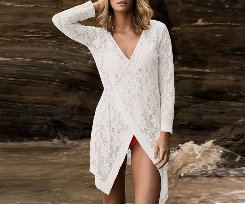 beach cover up (7)