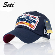 High Quality Police Cap Unisex Hat Baseball Cap Men Snapback Caps Basketball Adjustable Sports Snapbacks For AdulttM-20(China)