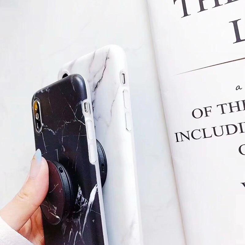 iphone 6 6s plus 7 7 plus 8 8 plus x case-6