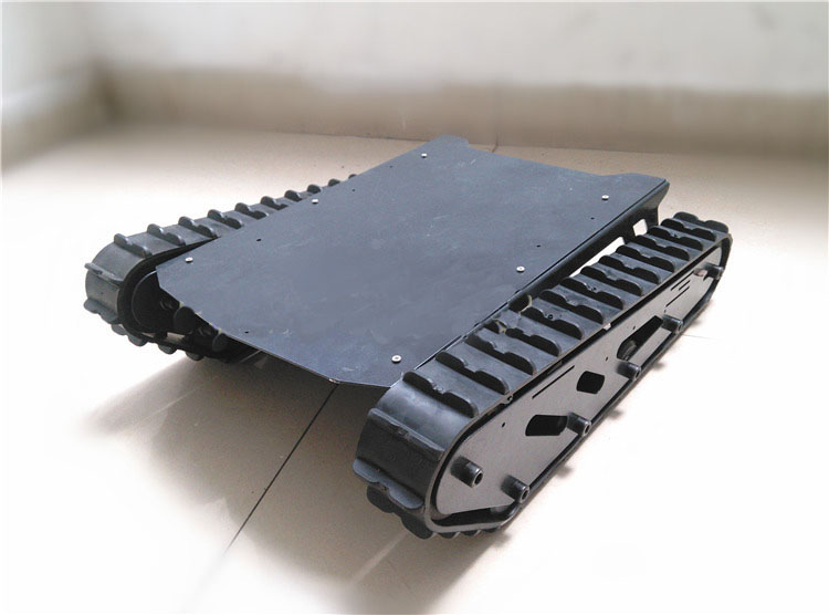 heavytank (5)