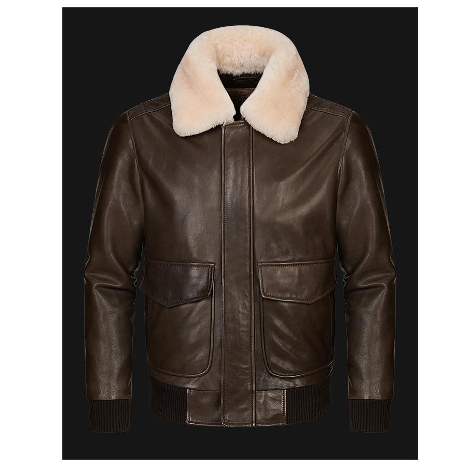 genuine-leatherL-1232--_11