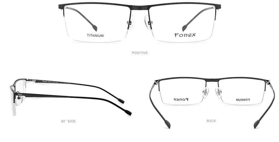 fonex-8826_07