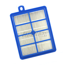 HEPA Filter Vacuum Cleaner Parts Replacement For Electrolux Washable H12 EL4100 EL6986A EL4050 ZE346B ZUA3840P ZTI7635