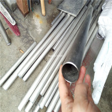 Seamless titanium tube titanium pipe 32*4*1000mm ,1pcs free shipping,Paypal is available(China)