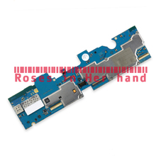 LOVAIN Full Working Original Unlocked For Samsung Galaxy Tab 2 10.1 P5100 3G&WIFI Motherboard Logic Mother Board MB Plate