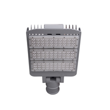 Free shipping 2017 hot sale lamp 80/150W outdoor led road Community Garden street light  with 3030 meanwell driver IP65 3pcs/lot