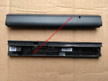 new laptop drive cover for DELL Latitude E5440 E5540  0GPW07