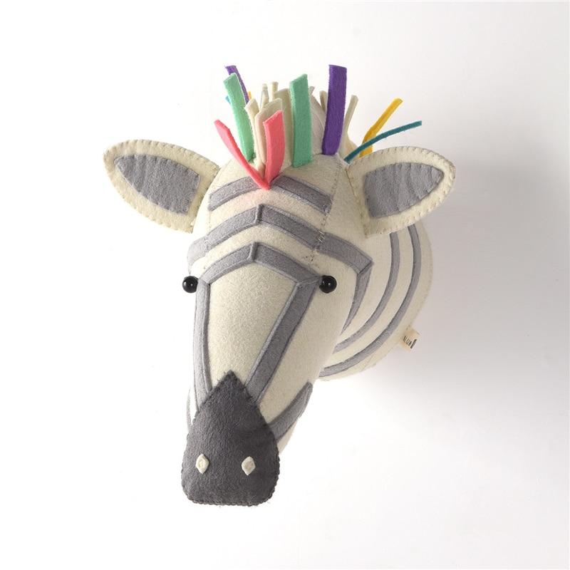 c-zebra