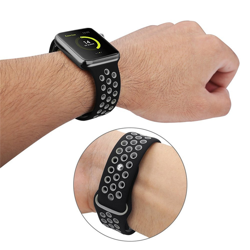 for apple watch silicone band (53)