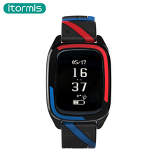 New Arrival itormis B37 DB05 SmartBand smart watch Ultra thin 12mm IP68 Pedometer Waterproof Heart rate Blood Pressure Monitor