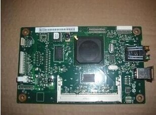 Free shipping 100% test  for HP1515N Formatter (Main logic) board CB479-60001 printer part on sale<br>
