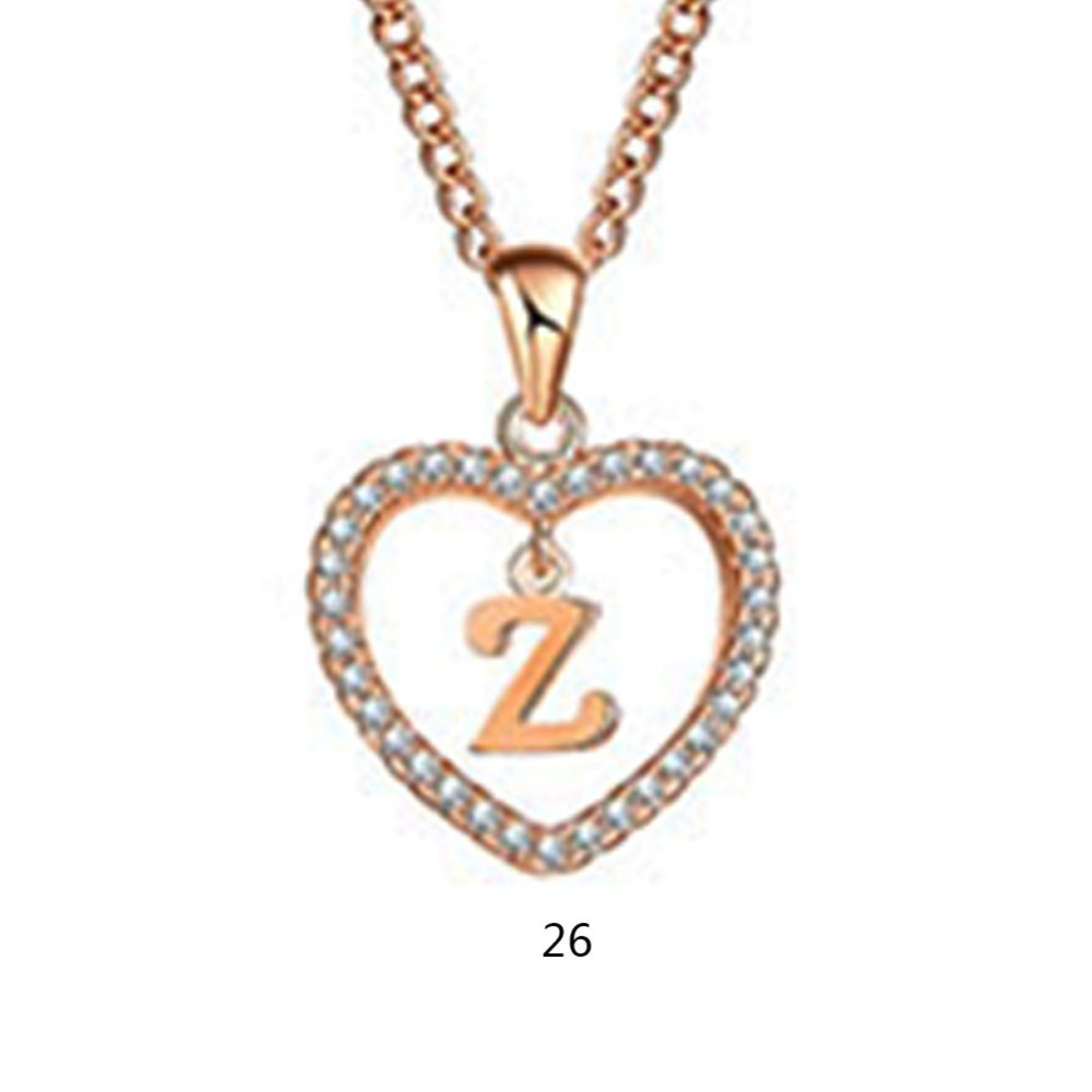 271586_no-logo_271586-2-26