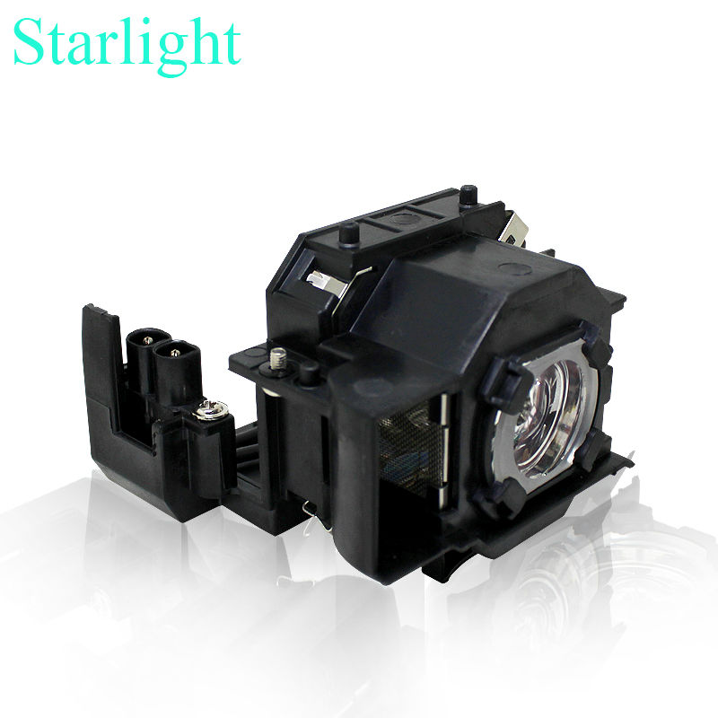 V13H010L36 ELPLP36 for Epson EMP-S4  EMP-S42  PowerLite S4 projector lamp <br>