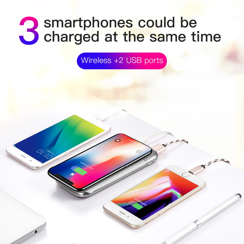 30000mah-Power-Bank-External-Battery-Bank-Built-in-Wireless-Charger-Powerbank-Portable-QI-Wireless-Charger-for (1)